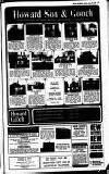 Buckinghamshire Examiner Friday 29 January 1982 Page 27