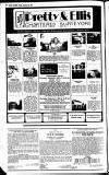 Buckinghamshire Examiner Friday 29 January 1982 Page 28