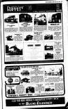Buckinghamshire Examiner Friday 29 January 1982 Page 29