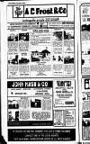 Buckinghamshire Examiner Friday 29 January 1982 Page 30