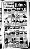 Buckinghamshire Examiner Friday 29 January 1982 Page 31