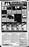 Buckinghamshire Examiner Friday 29 January 1982 Page 32