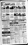 Buckinghamshire Examiner Friday 29 January 1982 Page 33