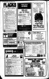Buckinghamshire Examiner Friday 29 January 1982 Page 36