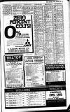 Buckinghamshire Examiner Friday 29 January 1982 Page 37