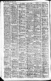 Buckinghamshire Examiner Friday 29 January 1982 Page 38