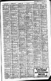 Buckinghamshire Examiner Friday 29 January 1982 Page 39