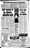 Buckinghamshire Examiner Friday 29 January 1982 Page 40