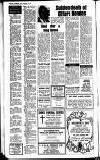 Buckinghamshire Examiner Friday 05 February 1982 Page 2