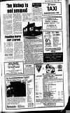 Buckinghamshire Examiner Friday 05 February 1982 Page 3