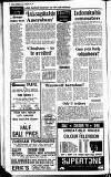 Buckinghamshire Examiner Friday 05 February 1982 Page 4