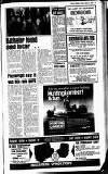 Buckinghamshire Examiner Friday 05 February 1982 Page 5