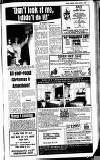 Buckinghamshire Examiner Friday 05 February 1982 Page 7
