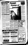 Buckinghamshire Examiner Friday 05 February 1982 Page 9