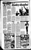 Buckinghamshire Examiner Friday 05 February 1982 Page 10