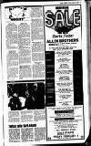 Buckinghamshire Examiner Friday 05 February 1982 Page 11
