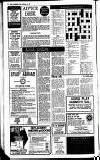 Buckinghamshire Examiner Friday 05 February 1982 Page 12