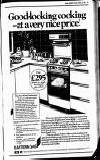Buckinghamshire Examiner Friday 05 February 1982 Page 13