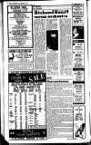 Buckinghamshire Examiner Friday 05 February 1982 Page 14