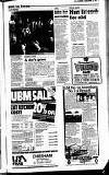 Buckinghamshire Examiner Friday 05 February 1982 Page 15