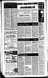 Buckinghamshire Examiner Friday 05 February 1982 Page 16