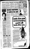 Buckinghamshire Examiner Friday 05 February 1982 Page 17
