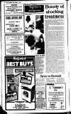 Buckinghamshire Examiner Friday 05 February 1982 Page 18