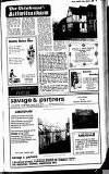Buckinghamshire Examiner Friday 05 February 1982 Page 19