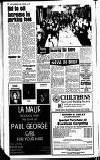 Buckinghamshire Examiner Friday 05 February 1982 Page 20