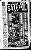 Buckinghamshire Examiner Friday 05 February 1982 Page 21