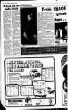 Buckinghamshire Examiner Friday 05 February 1982 Page 22