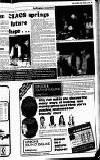 Buckinghamshire Examiner Friday 05 February 1982 Page 23