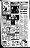 Buckinghamshire Examiner Friday 05 February 1982 Page 24