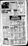 Buckinghamshire Examiner Friday 05 February 1982 Page 25
