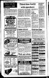Buckinghamshire Examiner Friday 05 February 1982 Page 26