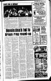 Buckinghamshire Examiner Friday 05 February 1982 Page 27