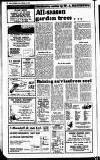 Buckinghamshire Examiner Friday 05 February 1982 Page 28