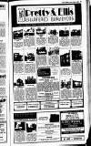Buckinghamshire Examiner Friday 05 February 1982 Page 29