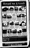Buckinghamshire Examiner Friday 05 February 1982 Page 31