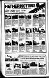 Buckinghamshire Examiner Friday 05 February 1982 Page 32