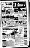 Buckinghamshire Examiner Friday 05 February 1982 Page 33