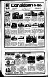 Buckinghamshire Examiner Friday 05 February 1982 Page 34