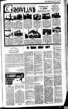Buckinghamshire Examiner Friday 05 February 1982 Page 35
