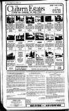 Buckinghamshire Examiner Friday 05 February 1982 Page 36