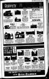 Buckinghamshire Examiner Friday 05 February 1982 Page 37