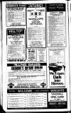Buckinghamshire Examiner Friday 05 February 1982 Page 38