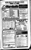 Buckinghamshire Examiner Friday 05 February 1982 Page 39