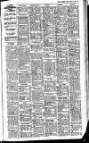 Buckinghamshire Examiner Friday 05 February 1982 Page 41