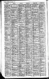 Buckinghamshire Examiner Friday 05 February 1982 Page 42