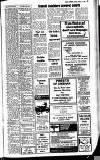 Buckinghamshire Examiner Friday 05 February 1982 Page 43